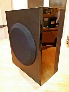 Samsung PS-CW0 / DW0 Passive Subwoofer Sub Speaker