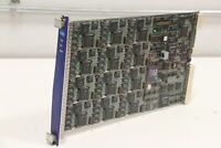 Polycom Accord BRD1046A Audio Attended V3 Circuit Board