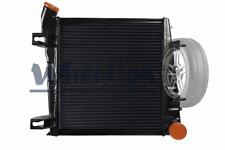 Intercooler for 2008-2010 Ford F-450 Super Duty 6.4L-V8 CSF 6012 Diesel Turbo