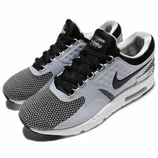 Nike Men's Synthetic Casual Shoes