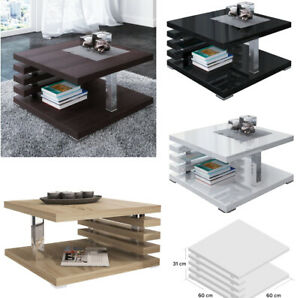 Barreras Coffee Table Drawing Living Room Home Furniture