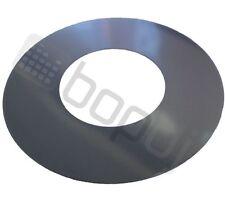 Pioneer CDJ 2000 Nexus Jog Wheel Plate DAH2907 CDJ-2000NXS
