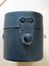 Mamiya Rigide Pour 645, 55 mm F/2.8C/N