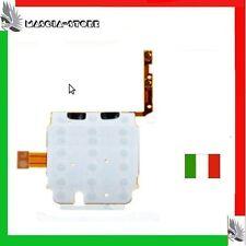 FLAT FLEX Cavo NOKIA C5 Flet Sottotastiera x Display LCD SCHERMO C5-00