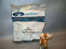 Ford F4HZ-3E501-A Steering Gear Seal Kit