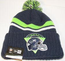 3fea3322 Russell Wilson Unisex Adult NFL Fan Cap, Hats for sale | eBay