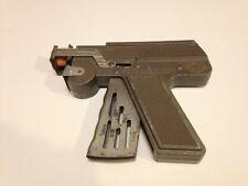 Antique/Vtg Toy Pistol Cap Gun - Lmco Super Numatic_1930s?_Pat'd (#2