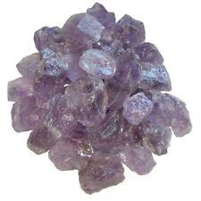 Minéraux de collection