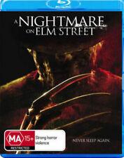 a Nightmare on Elm Street Jackie Earle Haley Blu-ray Disc Sirh70