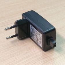 Steckertrafo mit LS-Buchse 24 Volt Netzteil Trafo DC Adapter 24V 200mA P995-24