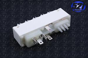 AC Heater Control Switch Fits RoadRunner Challenger Dart Cuda Charger Mopar