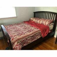 Ashley Furniture Bedroom Furniture Sets For Sale Ebay