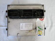 05-06 Ford f150 Truck 4.2L 4X2 MT Engine Control Unit ECU ECM PCM RMK1 Motorola
