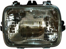 For 1979-1986, 1988-2000 GMC C2500 Headlight Assembly TYC 26365JT 1980 1981 1982