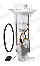 "Fuel Pump Module Assembly-144.7"" WB Airtex E2441M"
