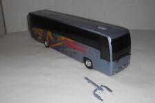 LBS Eligor Reisebus Bus Autobus Autocar Coach Touring 1:43 Renault FR1 Iliade