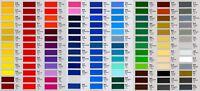 Frontscheibenaufkleber nach Wunsch - freie Farb-, Motiv- und Größenwahl