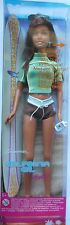 BARBIE SUMMER  CALIFORNIA GIRL MATTEL G8665