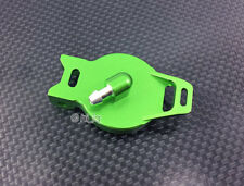 Fuel Tank Cap for Engine For HPI Nitro RS4 3 III