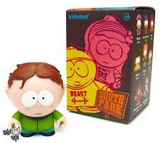 "Scott Malkinson - South Park Mini Series 2 by Kidrobot - 3"" Vinyl Figure"