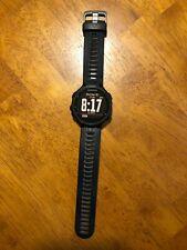 Garmin Forerunner 735Xt Gps Running Watch (010-01614-00) - U.S. Buyers Only