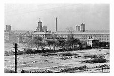 pt5549 - Wakefield Prison , Yorkshire - photo 6x4