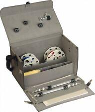 DEHN Erdungsmesskoffer 582 600 Messgeräte-Sets 582600 Erdungsmesskoffer