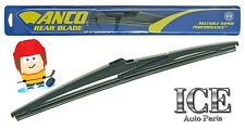 "14"" ANCO AR-14A REAR Windshield Wiper Blade - AR-Series 14 inch"