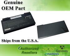 Acer TravelMate Battery C110T C110TC C110Tci C110Ti 60.48R10.021 BTP-42C1 14.8V