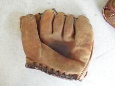 Nice Vintage Draper Maynard Baseball Glove DG 920