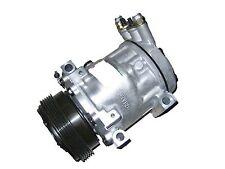 Klimakompressor Renault Clio I II 1.2 Twingo 1.2 Kangoo 1.2