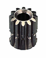 Robinson Racing Products [RRP] 48 Pitch Pinion Gear 12 Tooth 1012 RRP1012