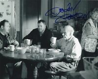 Devin Ratray Signed 8x10 Photo w/COA Actor Home Alone Little Monsters R I P D #1