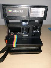 Polaroid Sofortbildkamera  Spierit 660 CL