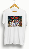 Golden State Warriors/The Warriors Steph Curry/Kevin Durant T-Shirt