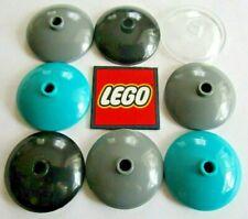 LEGO Dish 3x3 Inverted (Packs of 2) Choose Colour - Design 35268, 43898