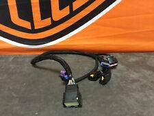 Harley Davidson Sportster XL Kabelbaum Engine Motor Kabel Cale Harness - 6920007