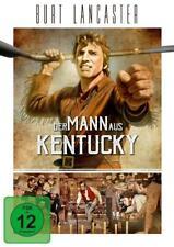 Der Mann aus Kentucky
