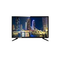 VOV H32BE5000 81cm 32 Zoll LED Fernseher HD Ready DVB-T2 DVB-S2 USB HDMI