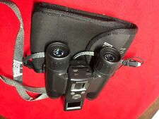Bushnell 111211 ImageView Sd Slot Binocular With Vga Camera (10 x 25)