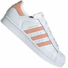 Chaussures adidas pointure 41,5 pour femme