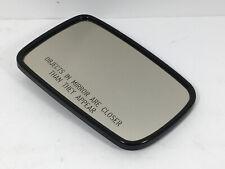 02-08 BMW E65 E66 745I 745LI 750I Right Passenger Heat Auto Dim Mirror Glass OEM
