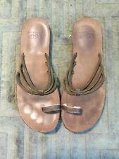 9ef5d9c9e63 UGG Australia Women's Sandals Cork 9 Women's US Shoe Size for sale ...
