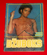 Drunk naked teen michael jackson — 11