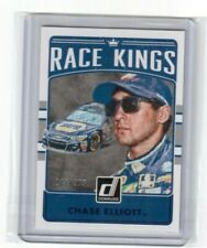 Nascar 2017 Panini-Donruss Racing Race Kings Chase Elliott 147/299 Hendrick