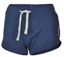 Shorts, bermuda e salopette da donna Hot Pant taglia S