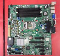Dell PowerEdge T310 Server Motherboard  2P9X9 02P9X9 /Remote Access Card iDRAC6