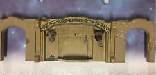Star Wars Vintage Collection: Jabba's Palace Diorama only (loose)