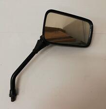 Specchio specchietto rearview mirror moto STD enduro epoca classic vintage FAR