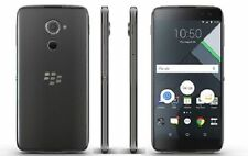 "Deal 18 : New Imported BlackBerry DTEK60 32GB 4GB 5.5"" 21MP 8MP Black Colour"